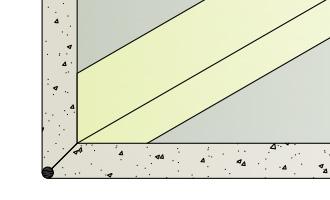 Formteil mit eingebautem Kantenschutz (Patent)